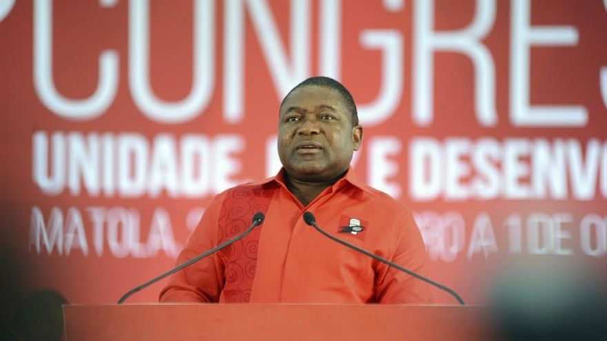 Mozambique impondrá tasas de más de 8.000 dólares a periodistas extranjeros