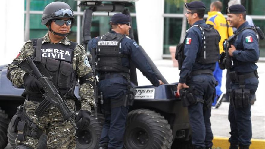 Desaparece joven reportero en el estado mexicano de Veracruz