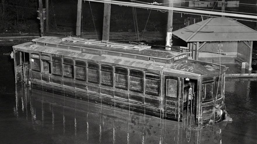 Inundación (1923)