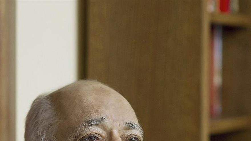 Detenidas 50 personas por supuestos vínculos con el predicador Gülen