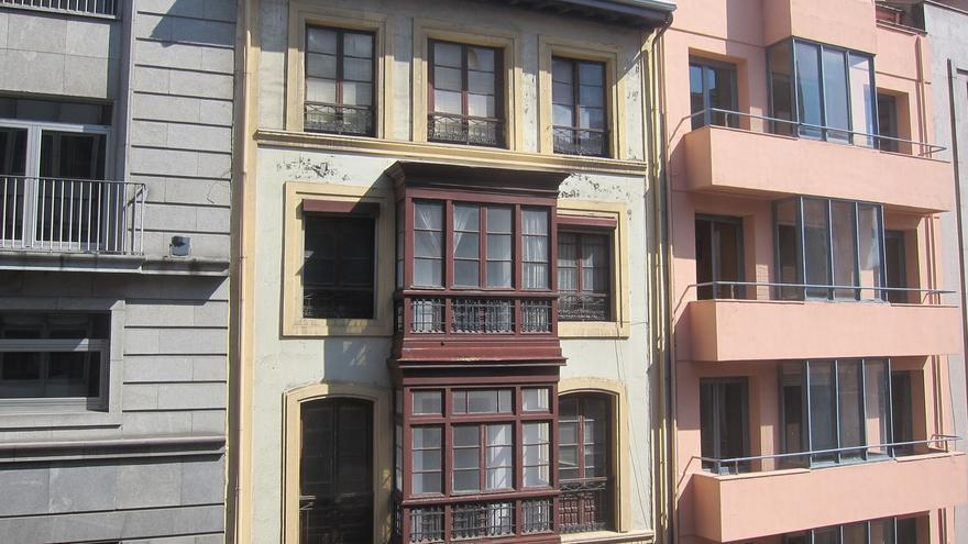 Las comunidades de vecinos arrastran una morosidad de 41 millones de euros.