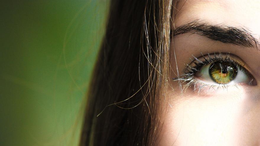 Consejos para cuidar tu vista en verano.
