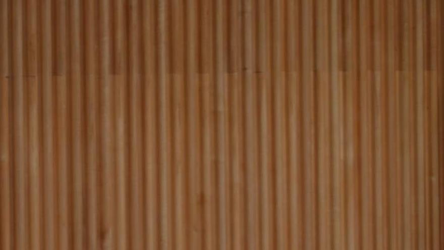 La vicepresidenta tercera y ministra de Asuntos Económicos, NadiaCalviño,comparece en la Comisión de Asuntos Económicos y Transformación Digital del Congreso para informar del impacto económico del COVID-19 y las medidas adoptadas por el Gobierno, este jueves en Madrid.