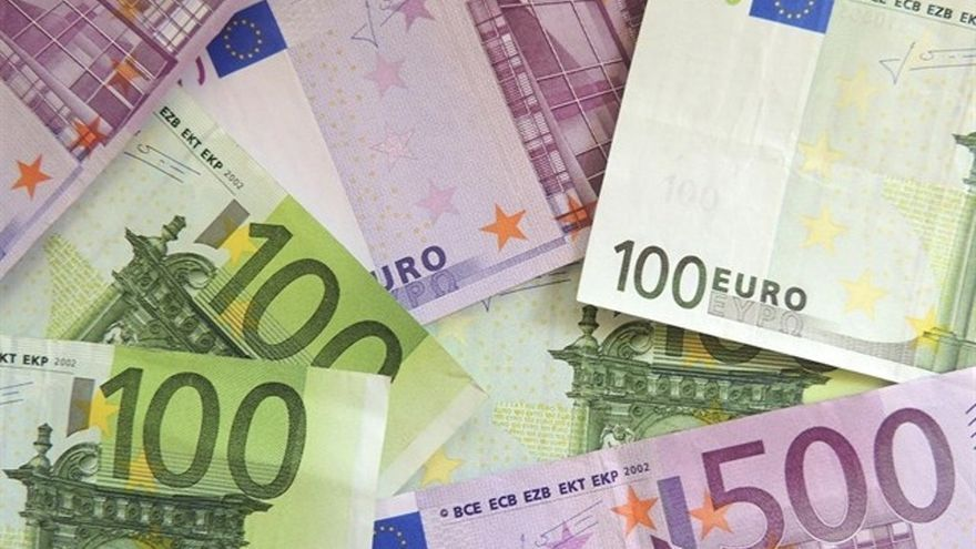 Los cántabros se ahorraron 10,9 millones con las deducciones autonómicas en la anterior campaña de la renta