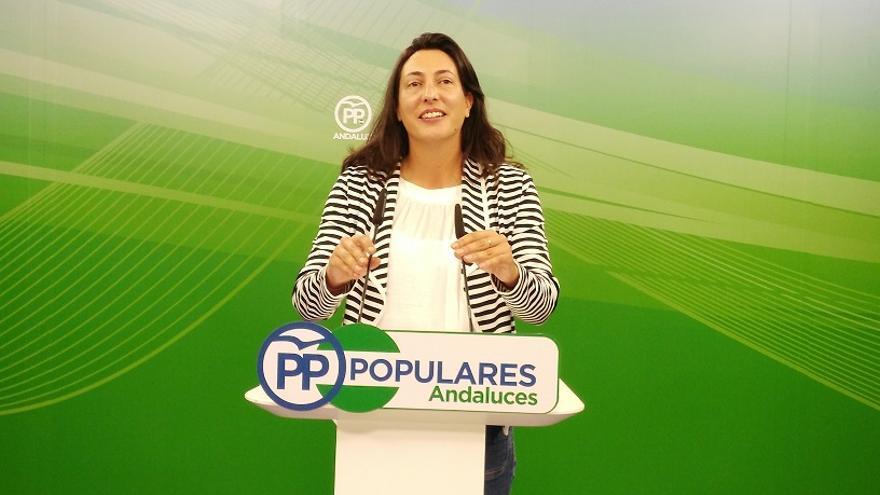 Silencio en el PP andaluz ante las revelaciones de Correa en el juicio de Gürtel