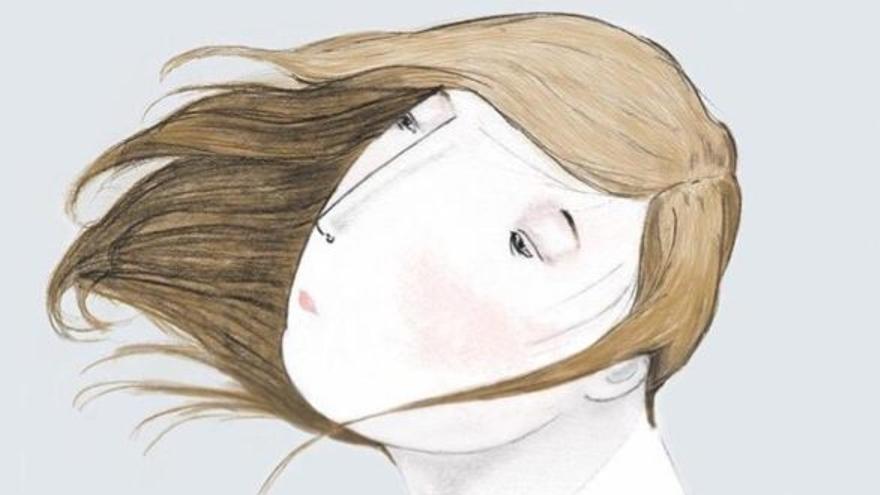 'Ilustrato'