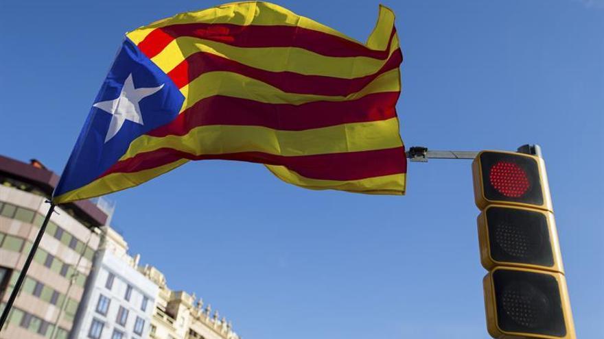 Entes locales soberanistas promueven que se aprueben mociones contra el 155