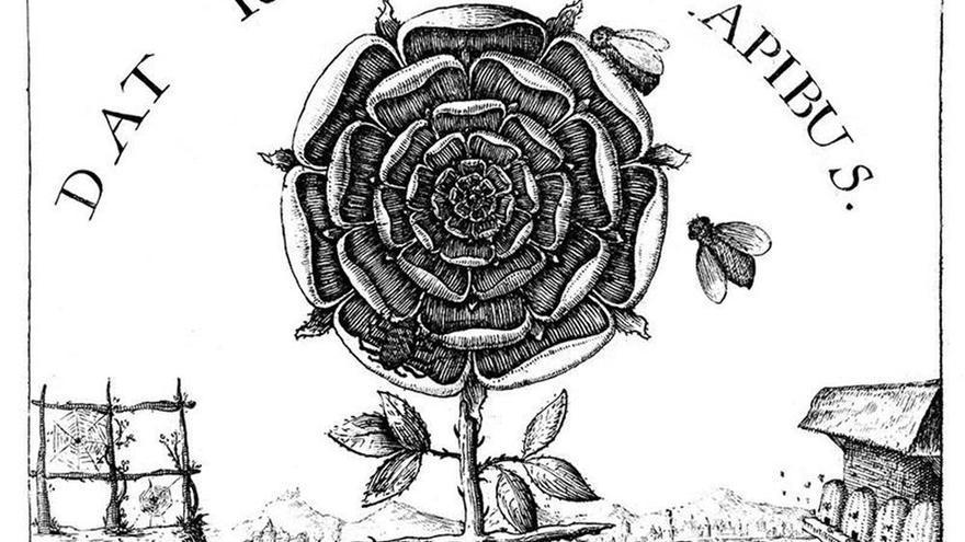 Toda la ciencia y la magia del Renacimiento, en los grabados de Robert Fludd