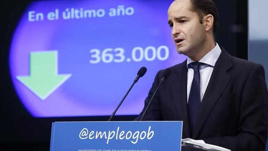 El fallo del TJUE sobre las indemnizaciones por despido genera controversia