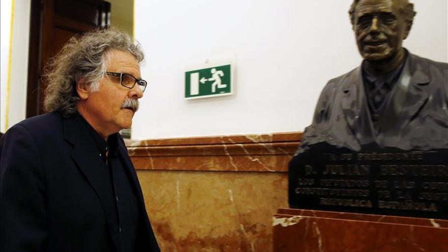 """ERC ve """"lógicas"""" las palabras de Obama porque catalanes aún no han hecho los deberes"""