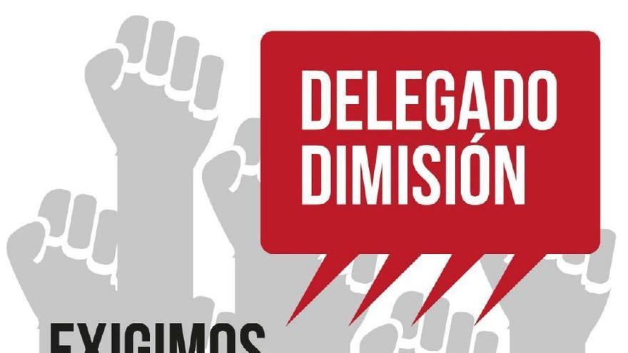La plataforma Murcia Diversa exige la dimisión del delegado de Gobierno