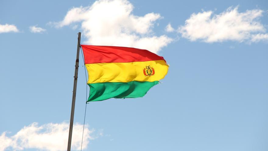 Los diplomáticos expulsados de Bolivia seguían instrucciones y no buscaban contactar con colaboradores de Evo Morales