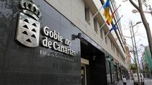 Cita previa para las oficinas de atención presencial del Gobierno de Canarias