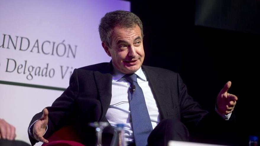 Zapatero defiende su ley del aborto similar a la de los países más avanzados
