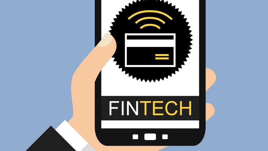 La tecnología de la nube está transformando la industria financiera.