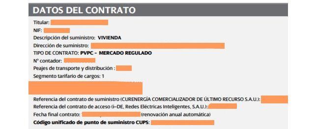 https://static.eldiario.es/clip/9244060f-9641-4196-9d78-c07606d4ca18_source-aspect-ratio_default_0.jpg