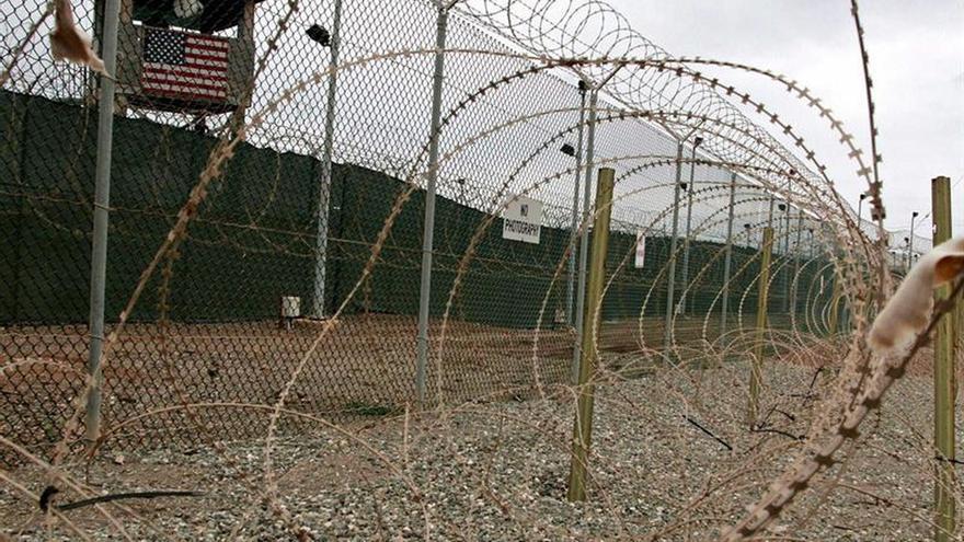 El 4,9 % de los presos de Guantánamo liberados por Obama han vuelto al terrorismo
