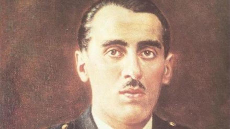 Carlos de Haya