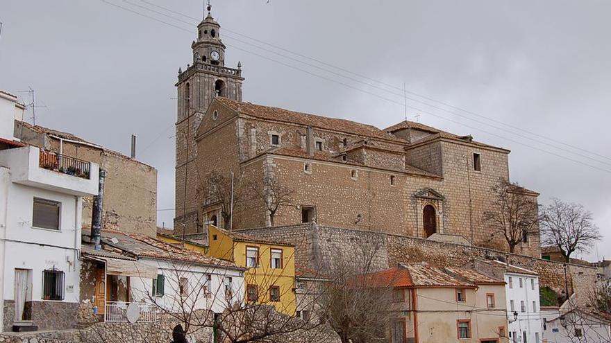 Tarancón (Cuenca)