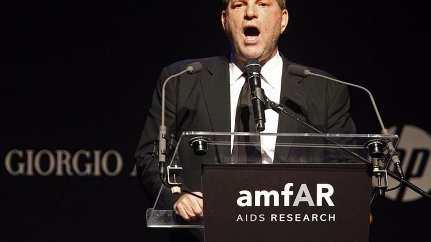 """Warner Music admite """"comportamientos inapropiados"""" de algunos ejecutivos"""