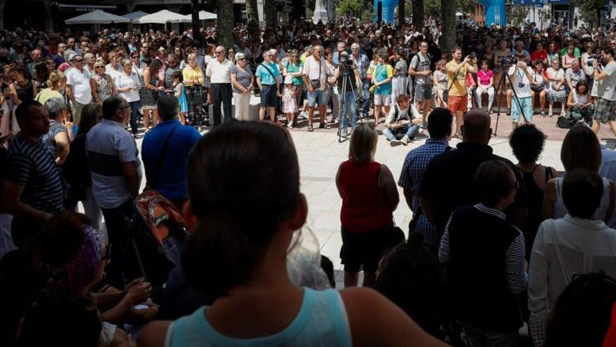 La Ertzaintza investiga una agresión sexual a una joven en Beasain (Gipuzkoa)
