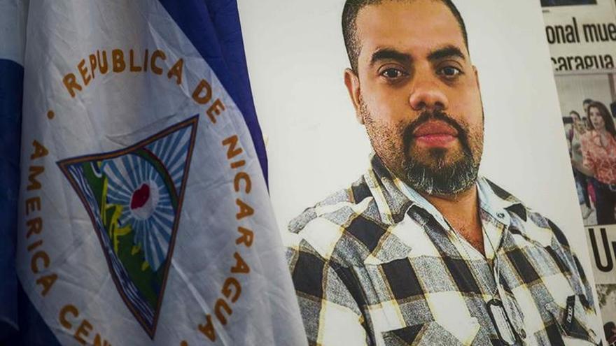Premio de periodismo en Nicaragua será dedicado a víctimas de la crisis