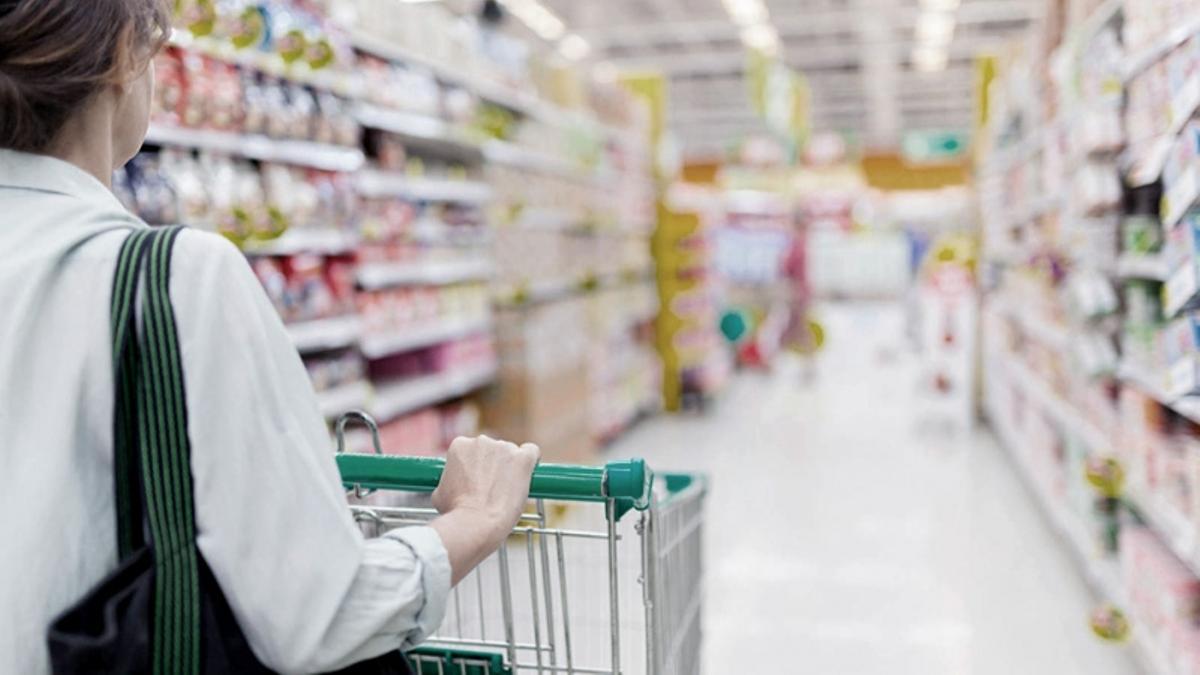 El Gobierno imputó a empresas de consumo masivo por generar desabastecimiento