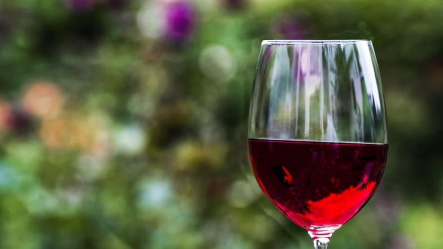 Toledo acogerá un encuentro sectorial del vino con compradores de países como EEUU, China o Japón