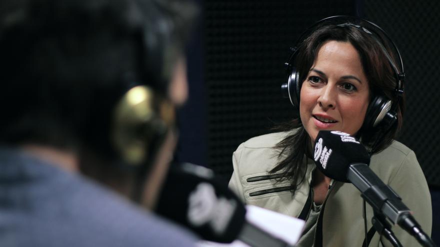 Mara Torres en Carne Cruda 2.JPG