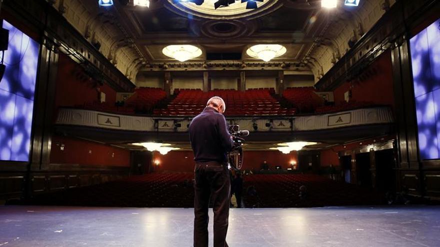 El Teatro Guindalera cerrará sus puertas el próximo día 17