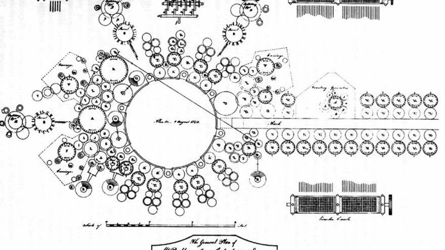 analytical-engine