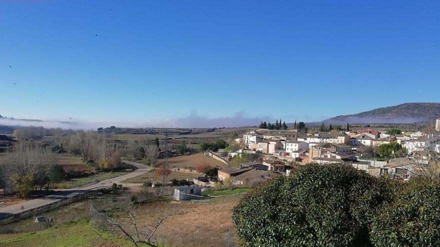 Salmerón (Guadalajara)