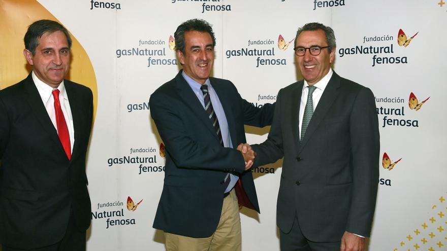 Martín anuncia la convocatoria de ayudas a las energías renovables, ahorro y eficiencia por 1,7 millones