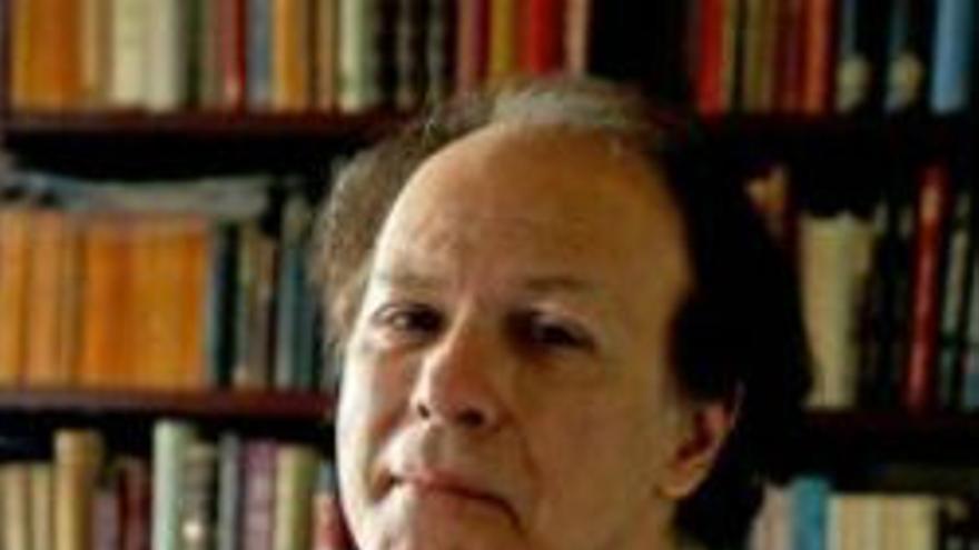 Estos son los sospechosos habituales del Nobel de Literatura