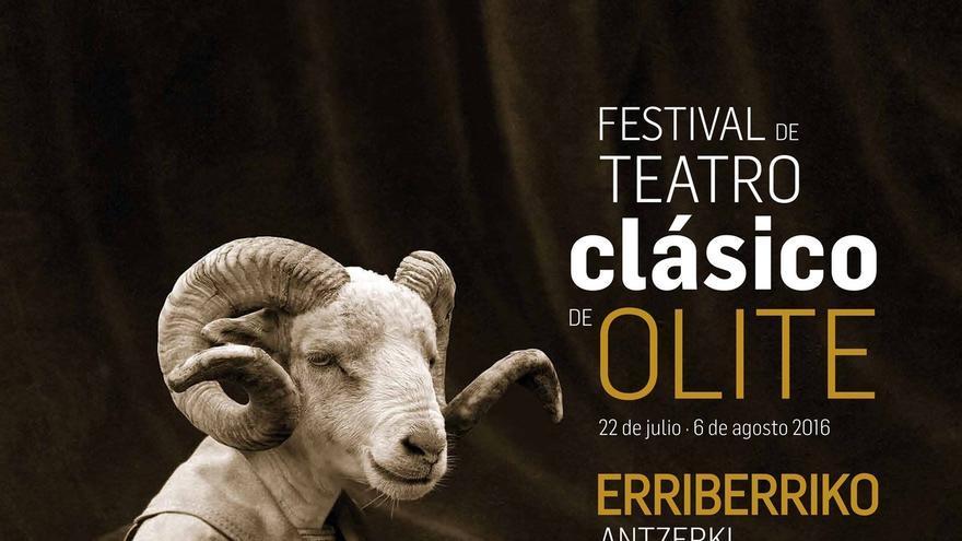 Este martes se abre la venta física de entradas para el Festival de Olite, con nueva taquilla en Baluarte