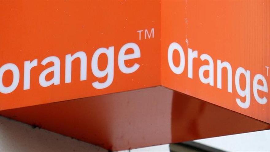 """Orange rectifica las facturas """"como gesto"""" a los clientes que la denunciaron"""