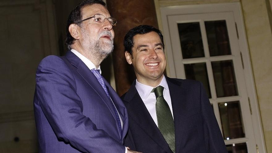 'Génova' aprueba mañana las listas del PP en Andalucía y deja para más adelante los candidatos en Madrid o Valencia