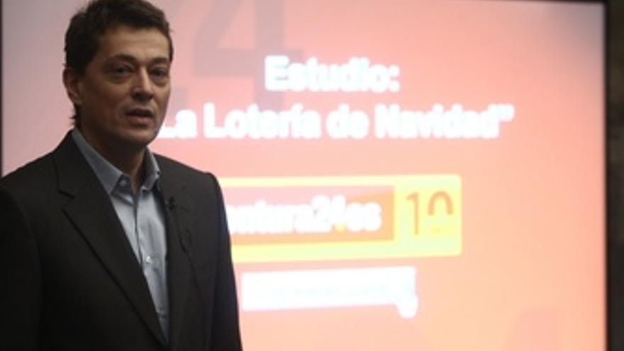 WWW.EDUESFOTO.COM