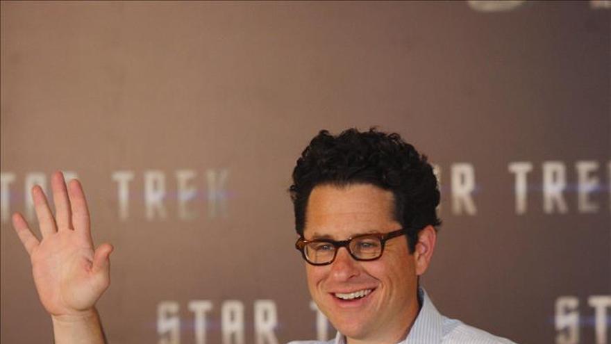 """El director de """"La guerra de las galaxias"""" busca dos actores en el Reino Unido"""