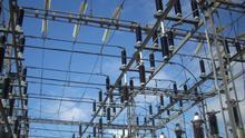 La Agencia Andaluza de la Energía comienza a publicar datos estadísticos mensuales sobre consumo y producción