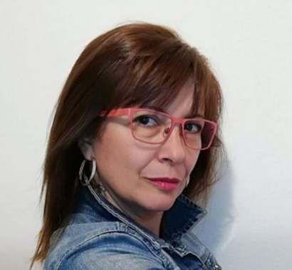Blanca Grimal Monzón