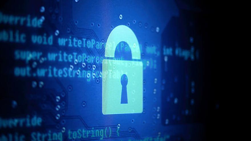 La LOPD establece medidas de seguridad de nivel alto para los datos relacionados con la salud