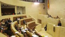 La gestión del Año Jubilar y la auditoria de Intervención en Sodercan, a debate en el Pleno