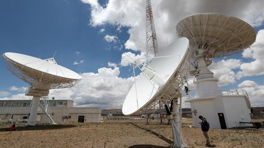 Andalucía y Cataluña, las CCAA más beneficiadas por las ayudas a la banda ancha
