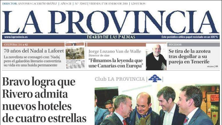 Laprovincia.750