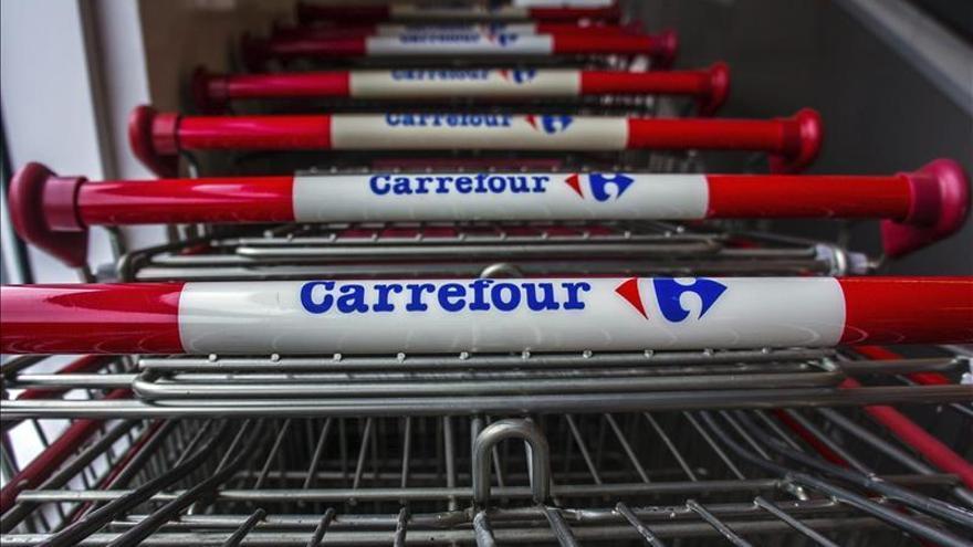 El Supremo condena a Carrefour por exponer la foto de un cliente sin permiso
