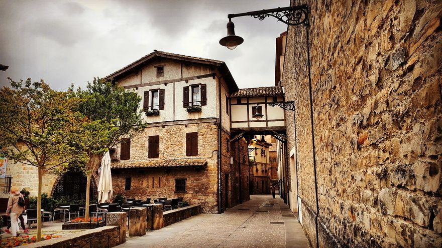 Pamplona, Pixabay