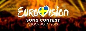 eurovision 300
