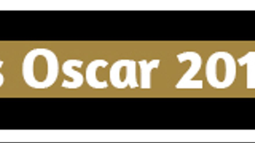 Cintillo Oscar 2016