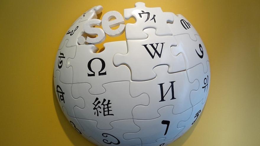 Un 'agencia especializada en Wikipedia' había creado o editado artículos a cambio de dinero para 12.000 clientes
